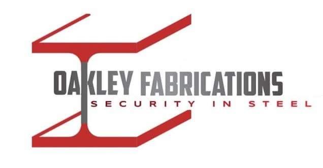 Oakley Fabrications